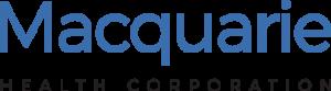 Macquarie Health Corporation